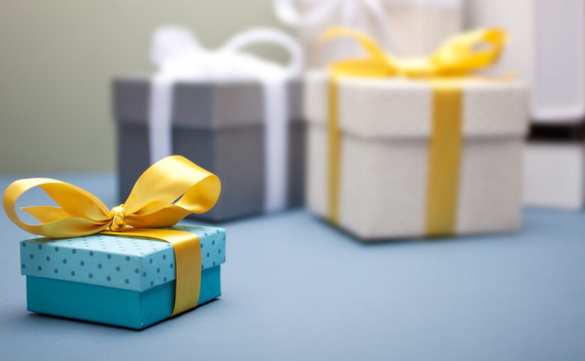 four Ideas To Preserve In Thoughts When Shopping for Wedding ceremony Items