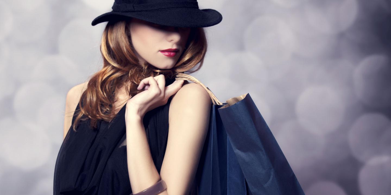 Fashion Compatible Duffle Bags For Men