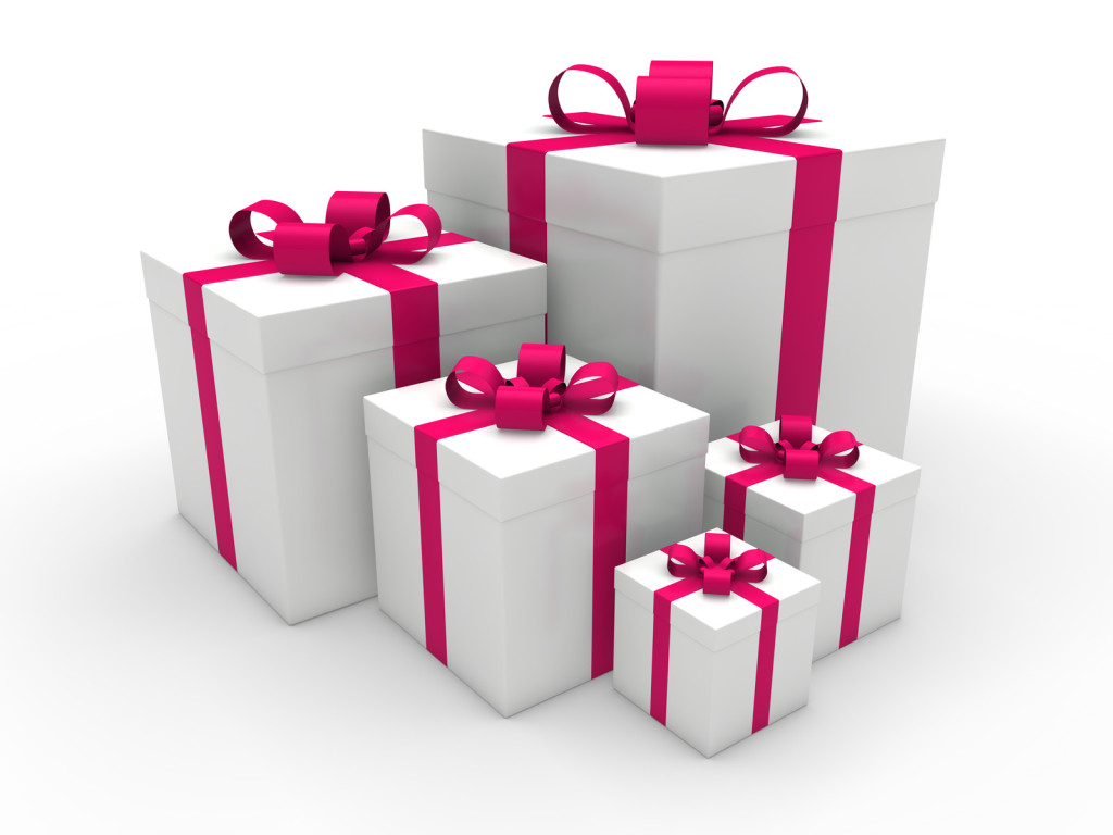 4 Value-saving Methods For Your Enterprise Gifting Necessities