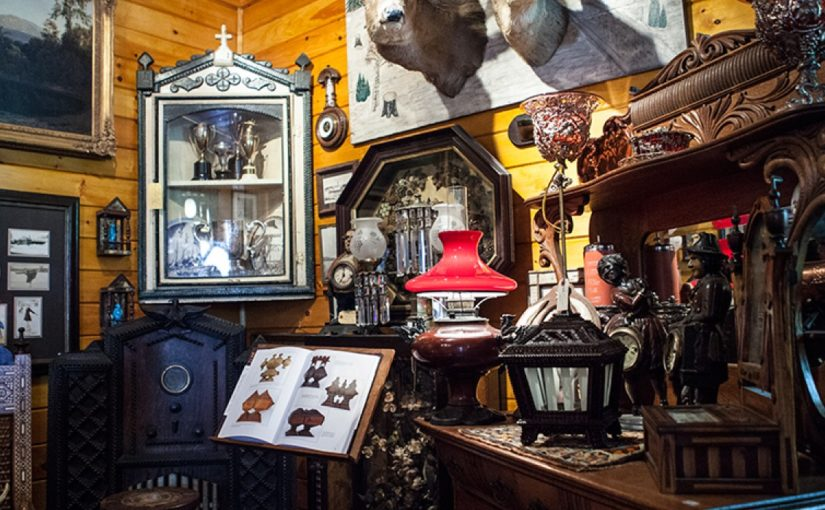 Purchasing Traditional Collectibles On The Internet – Would it be Safe?
