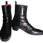 Stylish Boots that Feel Great on your Feet