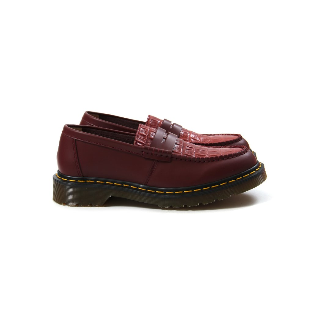 The Completely different Sorts of Informal Footwear For Males Accessible on The On-line Shops